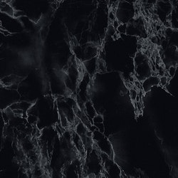 Dekorplast - Sten Marmor svart