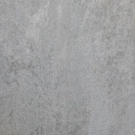 Dekorplast - Betong Grå
