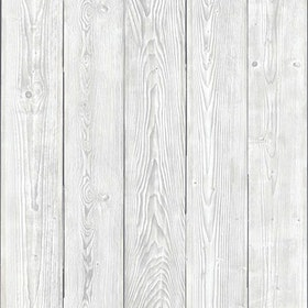 Dekorplast - Trä Shabby Wood