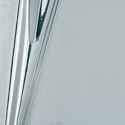 Dekorplast - Silver