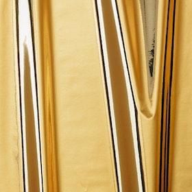 Dekorplast - Guld