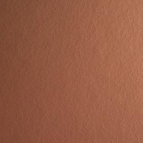 Dekorplast - Hamrad koppar