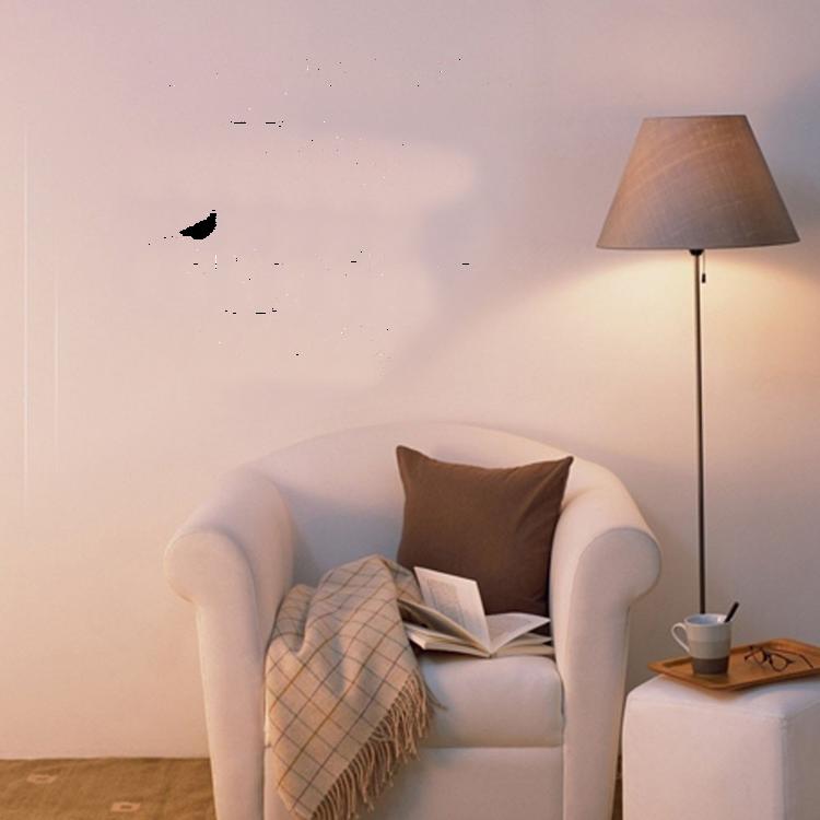 Väggord - Sing, Song