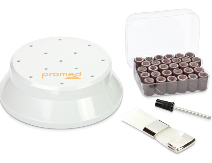 promed 620 Deluxe