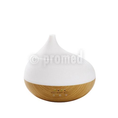 Aroma Diffuser Al-300 WS