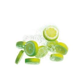 Medisana parfymolja citron