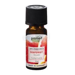 Promed parfymolja grapefrukt