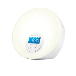 Mediasan Wake Up Light WL 444