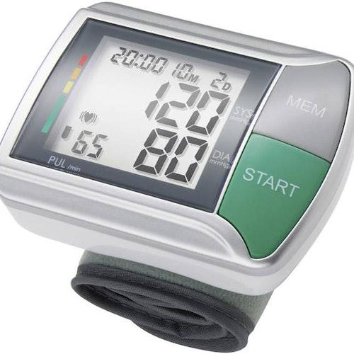 Medisana blodtrycksmätare HGN