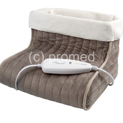 Medisana Foot warmer FWS