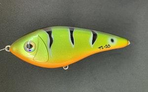 Westin Swim custom, 12cm, 56g