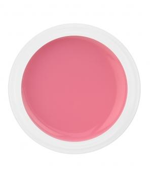 """Builder Gel 15 ml """"Pink Milky"""""""