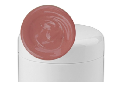 Makeup Gel Antik-rosa