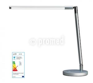 Högpresterande LED Bordslampa
