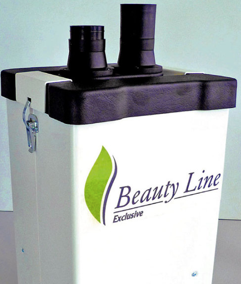 Beautyline Exclusive 1