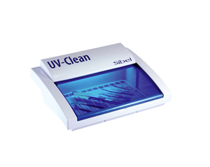 UV CLEAN BEAUTY