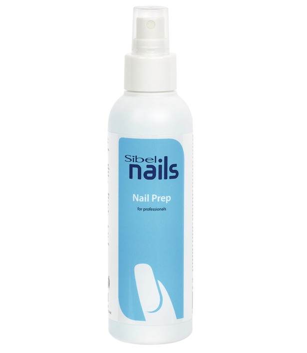 NAIL PREP SPRAY 150ml