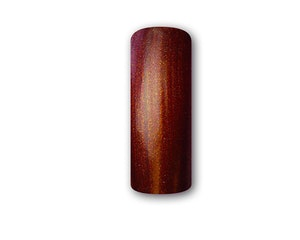 NL Colorgel Onestroke Bordeaux Gold 28