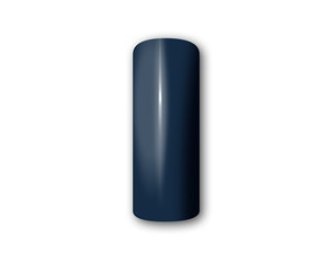 NL Colorgel Onestroke Dark Blue 10