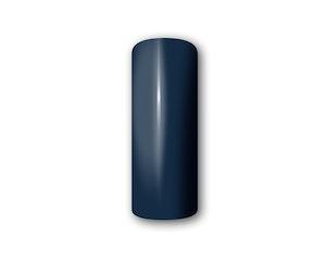 NL Colorgel Onestroke Dark Blue 10