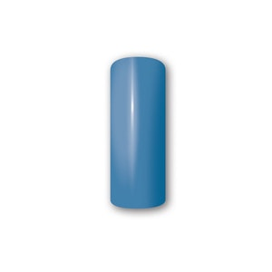 NL Colorgel Onestroke Light Blue 37