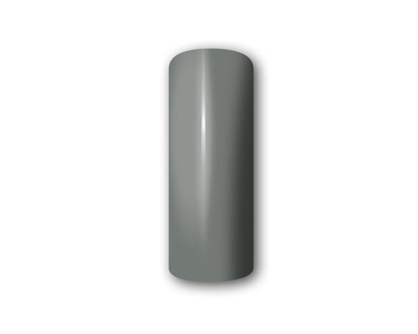 NL Colorgel Onestroke Pastel Gray 38
