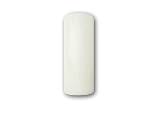 NL Colorgel Onestroke Pearl White 29