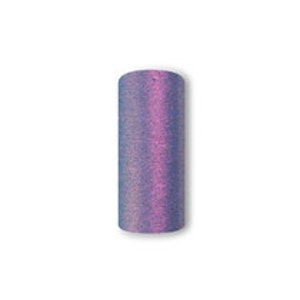NL Colorgel Onestroke Pink Dream 18