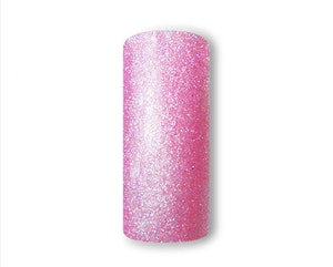 NL Colorgel Onestroke Shining Pink 25
