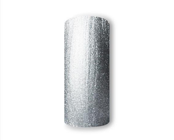 NL Colorgel Onestroke Silver 16