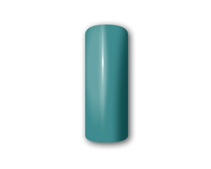 NL Colorgel Onestroke Turquoise 13
