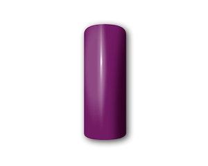 NL Colorgel Onestroke Violet 09