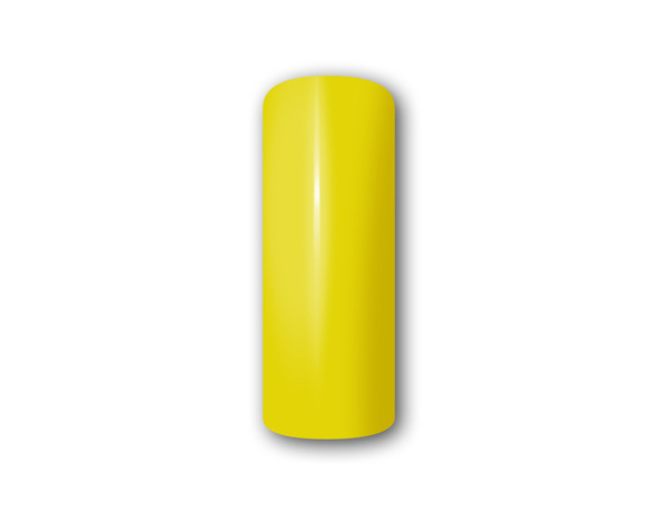 NL Colorgel Onestroke Yellow 03