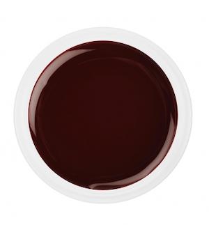 vinröd
