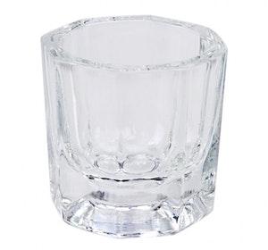 Akryl skål