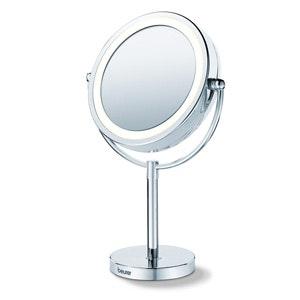 Make-up spegel