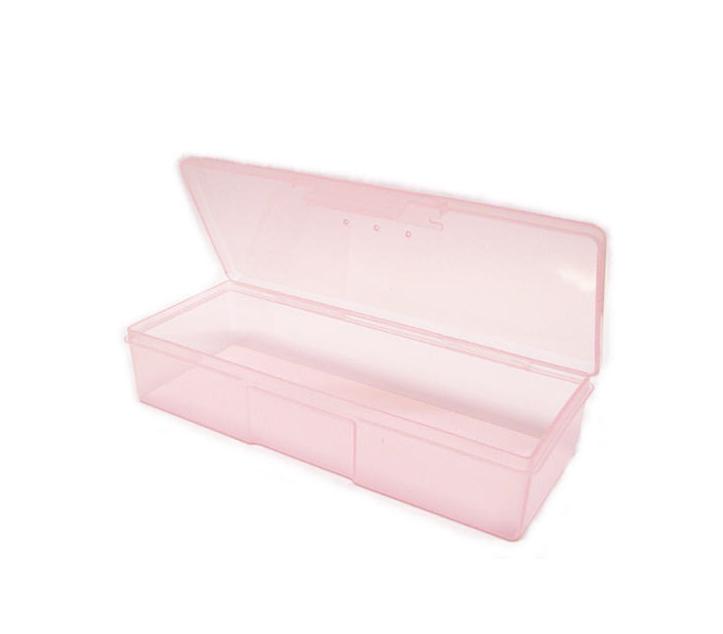 Box för tillbehör välj färg