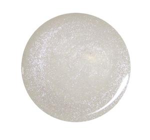 Glitter sealer vit