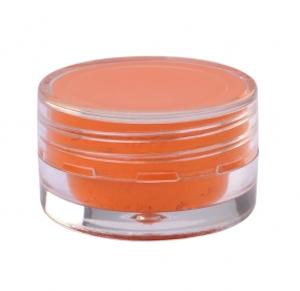 Färgpigment ORANGE | 3 g