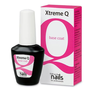 Xtreme Q bace coat 15ml