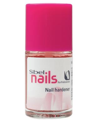 Nail Hardener - 13 ml