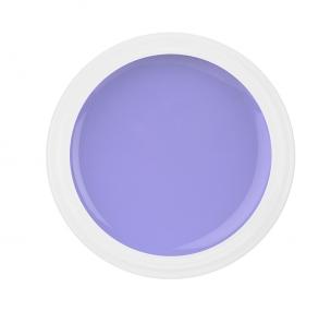 Färgad Gel PURE Lavendel gift | 5 ml