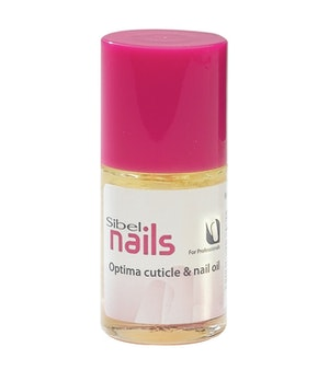 OPTIMA CUTICLE & NAILOLJE 13ML