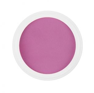 Färgat Akrylpulver Passionsfrukt | 5g 6113