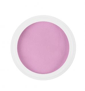 Färgat Akrylpulver Rosa | 5 g 6168