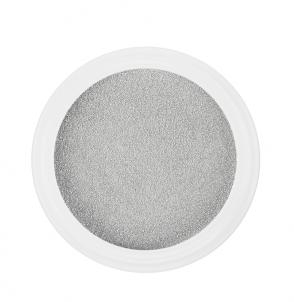Färgat Akrylpulver Silver Shimmer | 5 g 6264