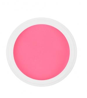 Färgat Akrylpulver Neonrosa | 5 g6231