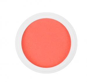 Färgat Akrylpulver Glitter Orange | 5 g 6245