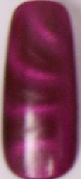 Color Clob magnetic  välj färg