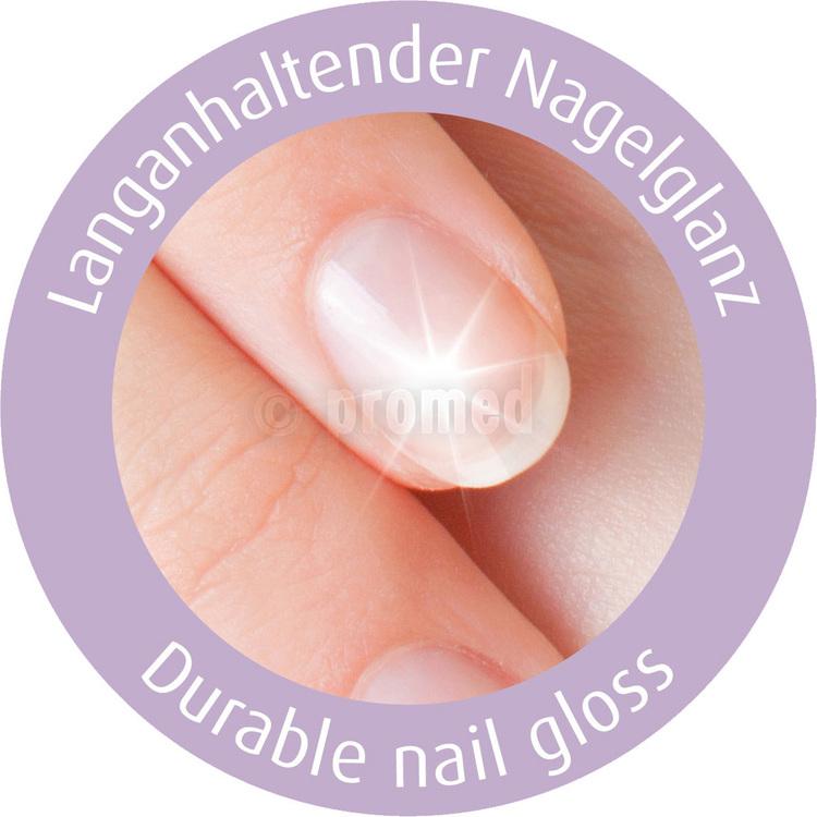 Medisana NP 860 Electric Nail Polisher